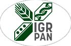 IGR PAN