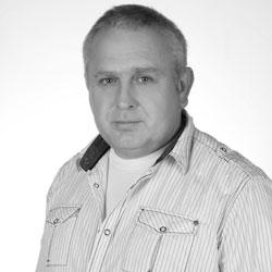Carsekt - Tomasz Janiszewski