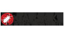 Logo Carsekt