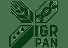 Instytut Genetyki Roślin Polskiej Akademii Nauk