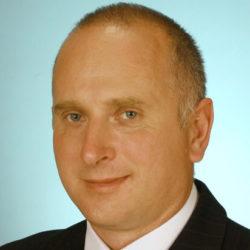 Marcin Zacharenko Carsekt
